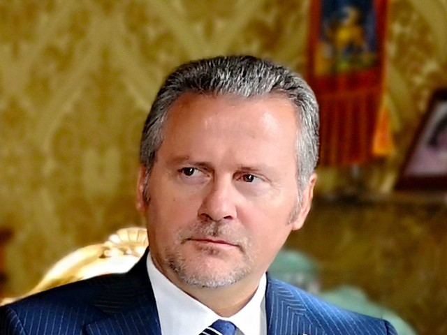"""CRV - Ciambetti: """"La Consulta boccia il Governo sulla legge veneta per le assunzioni in Regione"""