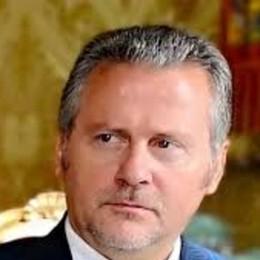"""CRV - Ciambetti: """"Istroveneto ufficialmente inserito nel Patrimonio culturale immateriale Slovenia"""