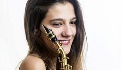 Tremezzina: con la musica il bello torna sul lago