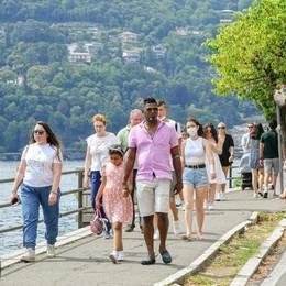 Nuovo corso Enfapi  Il turismo riparte  con la formazione