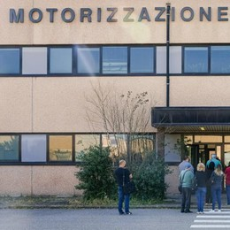 Esame per la patente  Da noi i tempi d'attesa   più lunghi d'Italia