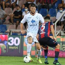 Gattuso: «Il Lecce è tra le più forti Ma noi ci siamo preparati bene»