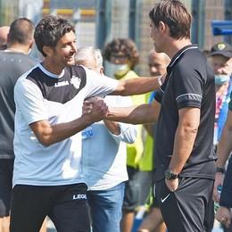 Gattuso: «Visto in serie B? Un errore si paga caro»