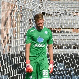 Le forze in serie B  Cremonese in forma