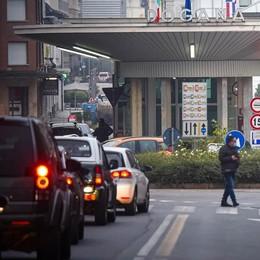 Ticino, Green pass e quarantene  Da domani scatta la linea dura