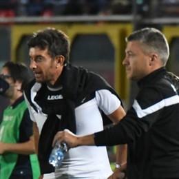 Gattuso: «Serve pazienza  Chi non ce l'ha sbaglia»