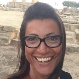 Mariano, vinta dal male a 46 anni Addio alla parrucchiera Monica