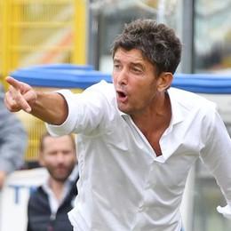 «Quel gol di Lapadula  ci ha rovinato tutto»