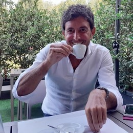 Gattuso: «Il mio Como in verticale è tutto da gustare»